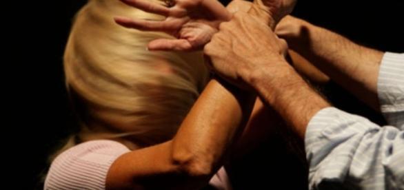 Tentata violenza sessuale a Bologna