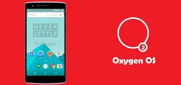 to Install Oxygen OS on OnePlus One - droidape.com