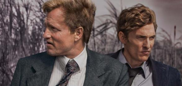 True Detective season 3 in the works ?
