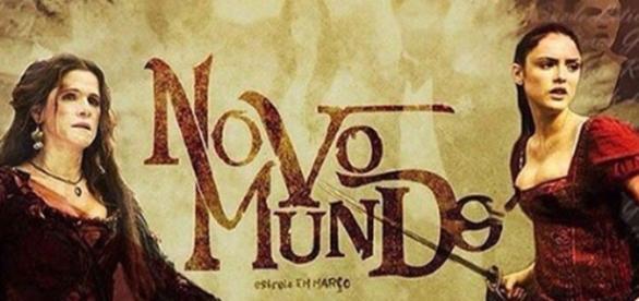 TV Globo tomou decisão sobre alteração da novela das dezoito horas