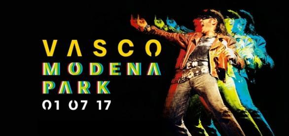 Vasco Modena Park 1 Luglio 2017: servizio Pullman con Eventi in ... - teamworld.it