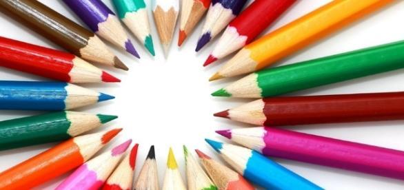 A cor para trazer boas energias e conquistar para cada signo