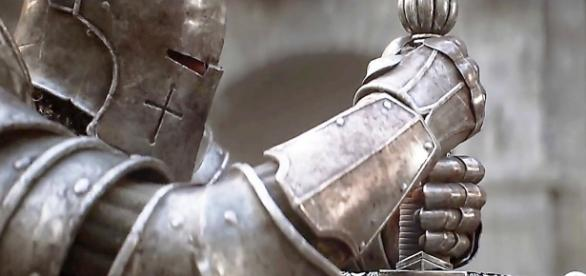 """A new update is expected to bring drastic changes on Revenge and Orders in """"For Honor"""" (via YouTube/Ubisoft US)"""
