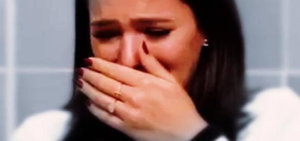 Bruna Marquezine está com filme queimado na Rede Globo (Foto: Reprodução)