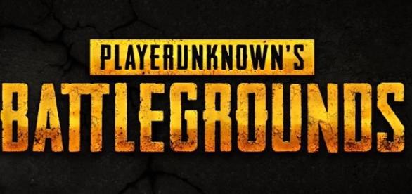 "Dev teases first look photos of Peruvian desert map for ""PlayerUknown's Battlegrounds""."