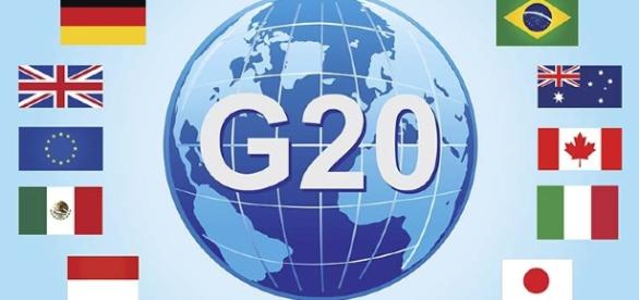 Greater Expectations for G20 Hangzhou Summit - CHINA US Focus - chinausfocus.com