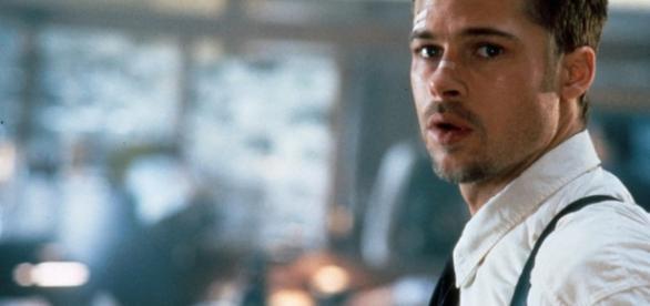 I 10 migliori film thriller da vedere almeno una volta | TV ... - sorrisi.com