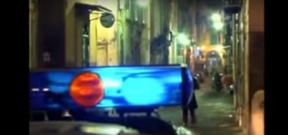 Image bymassimopiroppi/YouTube screencap.