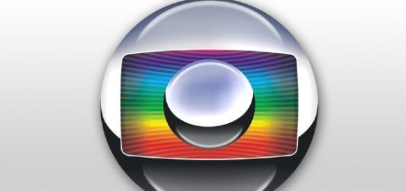 Rede Globo. by vitoraws on DeviantArt - deviantart.com
