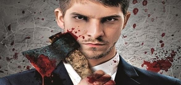 Saiba identificar um psicopata (Foto: Reprodução)