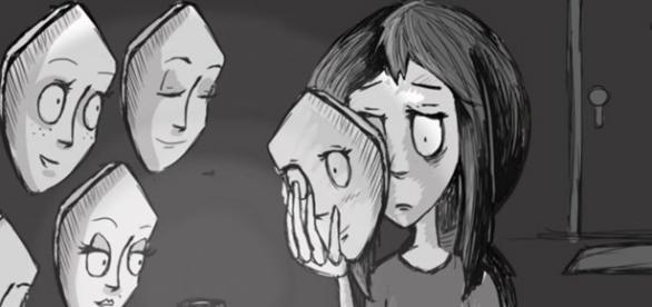 Saiba quais são as toxinas que fazem você ficar doente emocionalmente.( Foto: Reprodução)