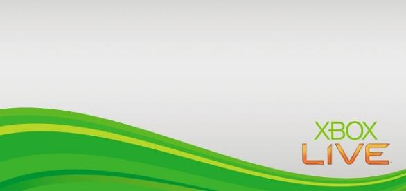 Xbox image online- Credit and rights Flickr