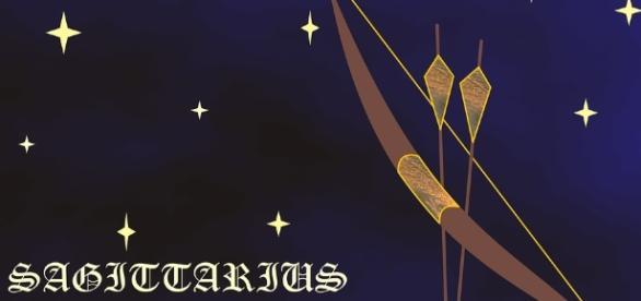 Sagittarius horoscope - Image via pixabay