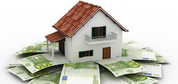 Sconti fiscali per la casa fino al 2018 for Sconti arredamento casa