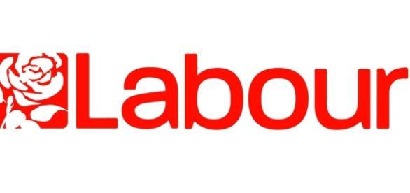 Labour Party | PoliticsHome.com - politicshome.com