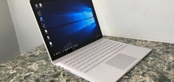 Microsoft Surface Book with Performance Base Review - Thurrott.com - thurrott.com