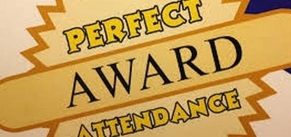 Mother refuses to let son accept perfect attendance award [Image: flickr.com]