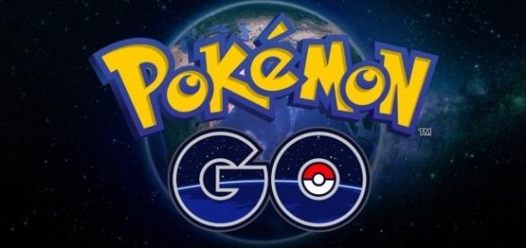 """Niantic celebrate the first-year anniversary of """"Pokemon GO"""" with a new event (via YouTube/Pokemon GO)"""