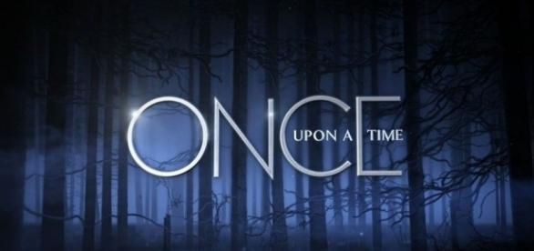Once Upon a Time incorpora nuevas actrices a su reparto