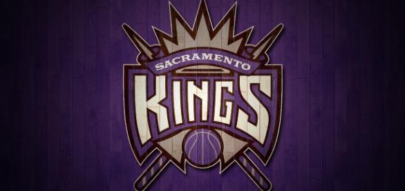 Photo of the Sacramento Kings Logo by Michael Tipton via Flickr.
