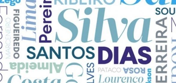 Apelidos portugueses... à descoberta das suas origens