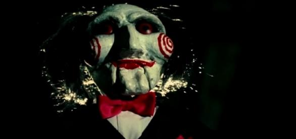 Jigsaw Saw - (Image credit Looper| Youtube)