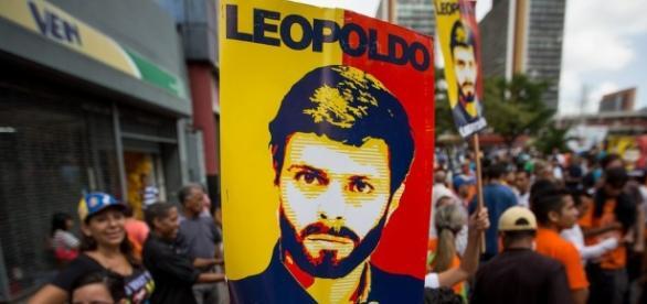 Leopoldo López no conocerá su veredicto «hasta dentro de dos o ... - lavozdegalicia.es