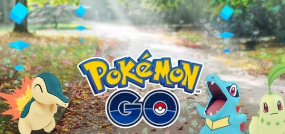 'Pokemon GO' received a genuine multiplayer functionality thanks to raids (via YouTube/Pokemon GO)