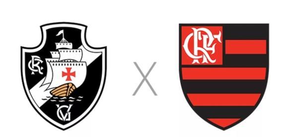 Vasco e Flamengo jogam em São Januário neste sábado (8). ( Imagem: Google)