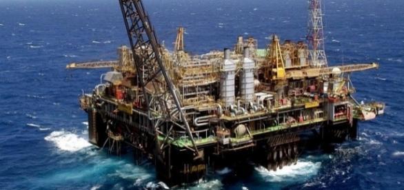 A empresa Pré-sal Petróleo S.A. está oferecendo 15 vagas administrativas
