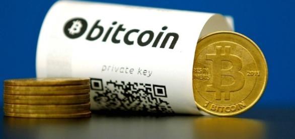Bitcoin-Wechselkurs: Die Gründe für die jüngste Preisrally - faz.net
