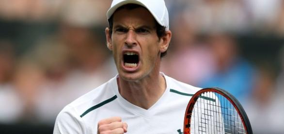 Can Andy Murray retain his title and will there be double British success at Wimbledon? (Source: mirror.co.uk)