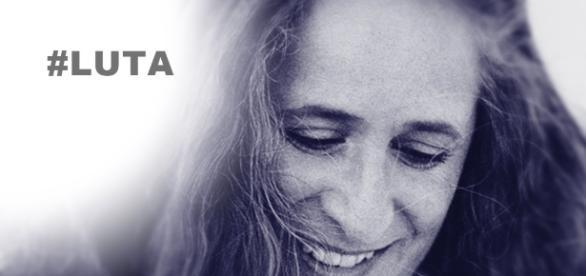 Maria Bethânia sofre de doença e cancela show - Google