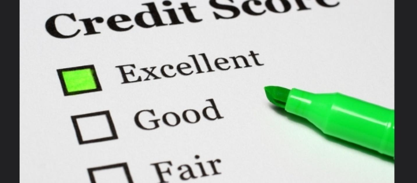 Credit Scores And The Lack Of Education About Our Economic