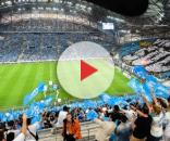 Foot OM - Olivier Rouyer craint que ça clashe à l'OM - Ligue 1 ... - foot01.com
