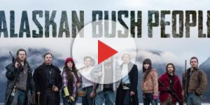 """Reports suggest that the imminent """"Alaskan Bush People"""" Season 7 episodes are going to be darker. Photo by Discovery/YouTube Screenshot"""