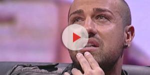 lágrimas más sinceras de Rafa Mora - telecinco.es