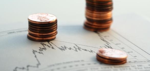 Commodities têm rendido bem nas últimas semanas