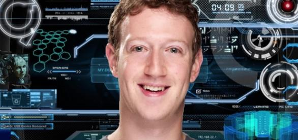 Facebook shuts down AI system that defied codes provided. Image credit - TomoUSA/YouTube.
