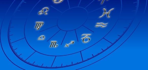 Free illustration: Gemini, Horoscope, Zodiac - Free Image on ... - pixabay.com
