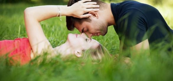 Free photo: Romance, Lovers, Happy, Man, Woman - Free Image on ... - pixabay.com