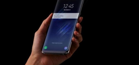 Galaxy Note 8 will be out in Australia, pre-order will go live ... - androidcommunity.com