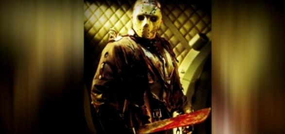 "Game developer Illfonic reassures the fans that it will continue to provide support for ""Friday the 13th: The Game."" TheGamingBuddies/YouTube"