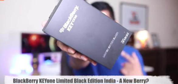Image via Technical Guruji/Youtube screenshot