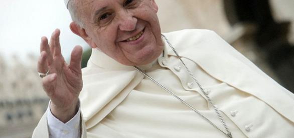 Papa Francesco: messaggio per i giovani brasiliani