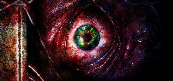 Resident Evil: Revelations - Bago Games | Flickr.com