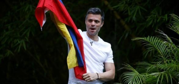 The Economist: ¿Qué significa para Venezuela el arresto ... - com.ve