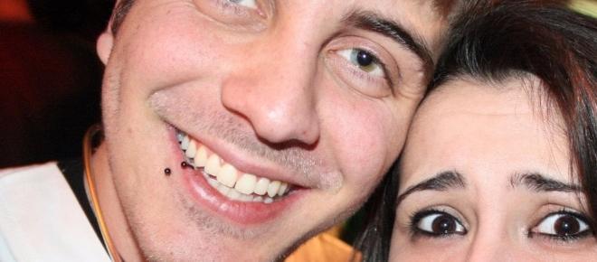 Scomparso uno studente 'modello' a Bologna, lo cercano fidanzata e parenti