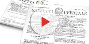 Concorsi Pubblici OSS e OTA: domanda agosto-settembre 2017