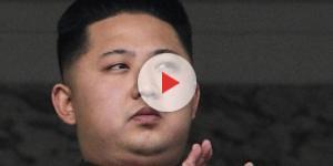 Le possibilità della Nord Corea di vincere una guerra contro gli USA.